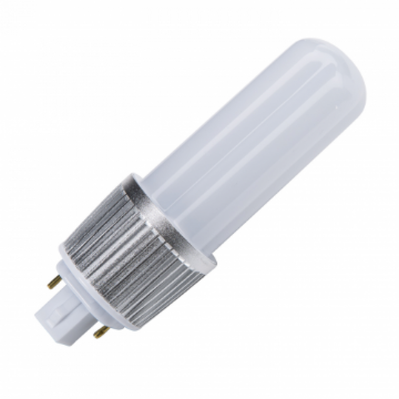 High Efficiency LED Bulbs in Melbourne