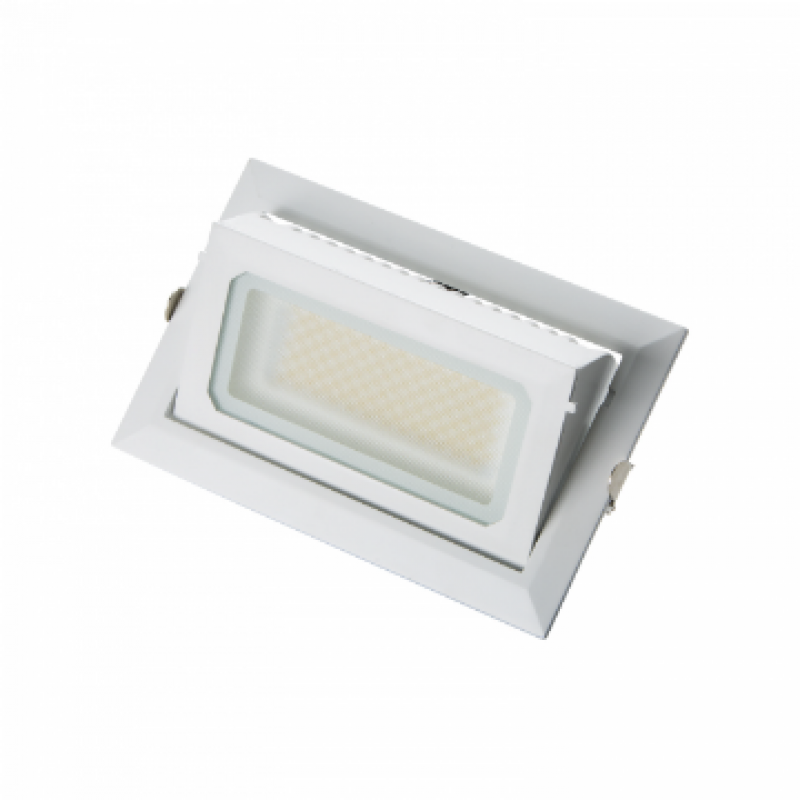 Energy Efficient Retail LED Lights