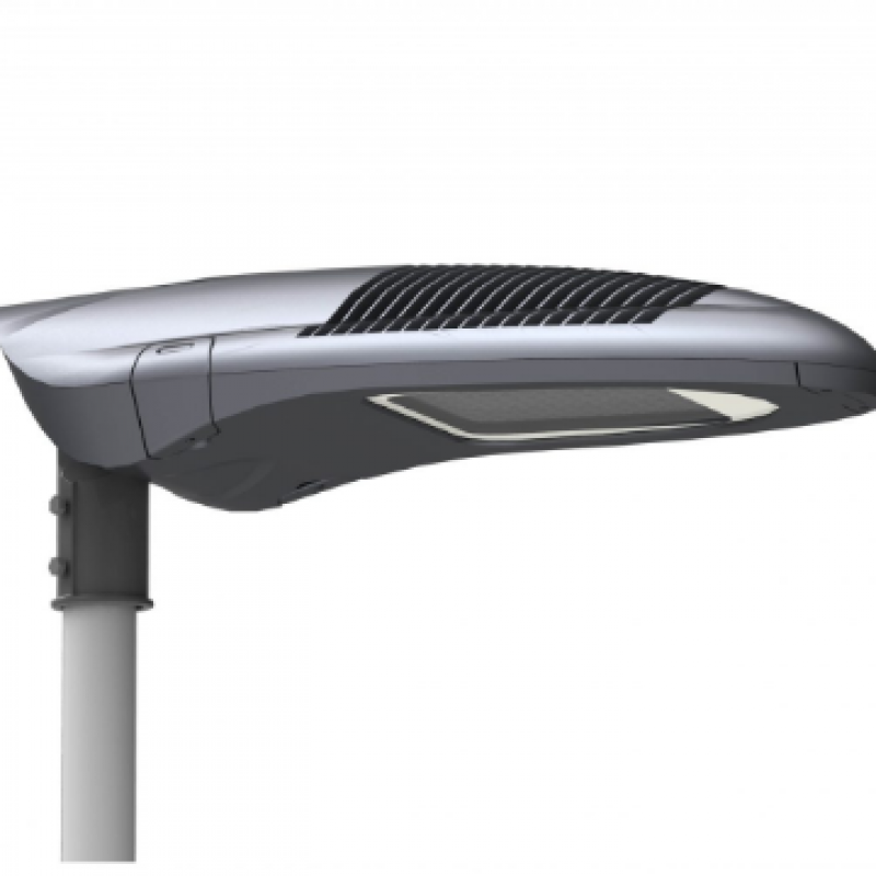 High Efficiency LED Outdoor Lights