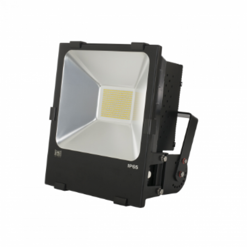 Best Energy Saving LED Floodlights