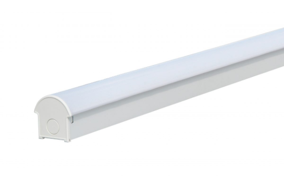 FORTIS SLIM - SMD LED Batten