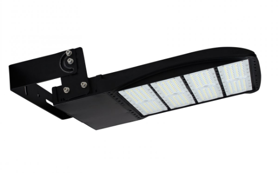 NIMMO ARCA - LED Shoebox Light
