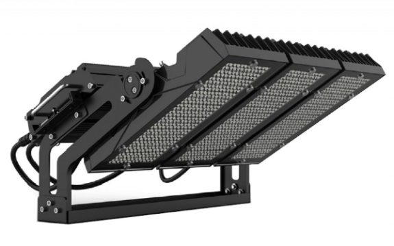 NIMMO FORTA - Highmast LED Area Light