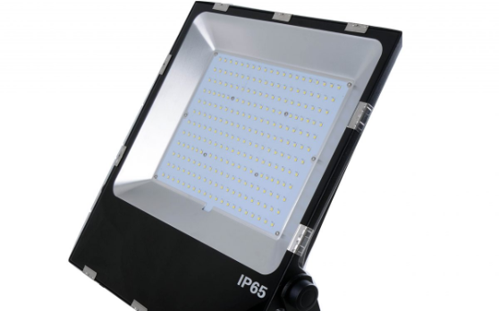High Efficiency NIMMO EKO - LED Floodlight