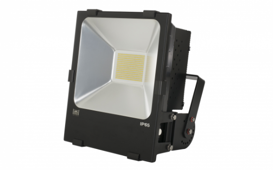 Energy Efficien NIMMO - LED Floodlight