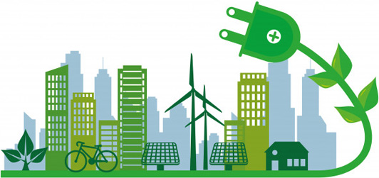 How to Prepare a Successful Net-Zero Carbon Emissions Strategy for your Organization