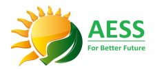 Applied Energy Saving Solutions (AESS)