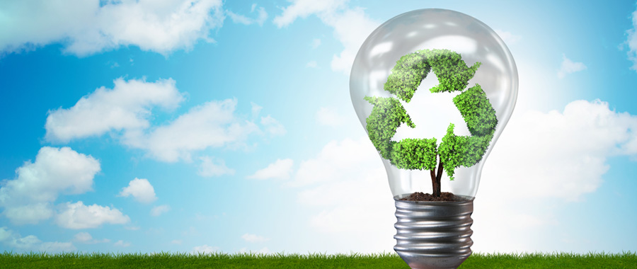 How to Prepare a Successful Energy Efficiency Plan for your Organization?